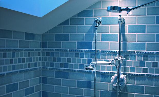 best shower mildew cleaner