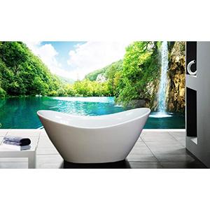 best akdy f210 freestanding bathtubs
