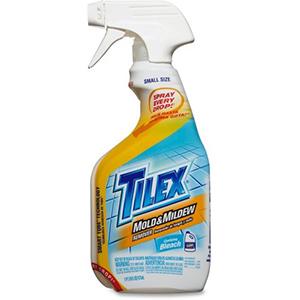 best clorox tilex shower mildew cleaner