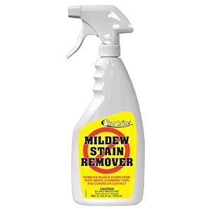 best star brite shower mildew cleaner