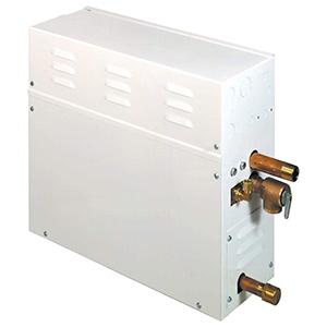 best steamist sm 7.7 kw steam shower generator