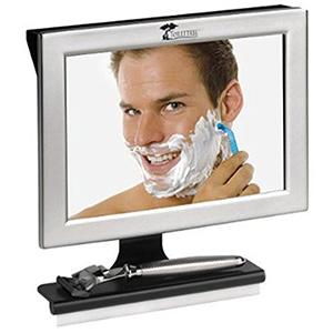 best toilettree fogless shower mirror